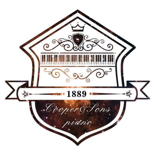 库珀钢琴告诉你钢琴的前世是什么?